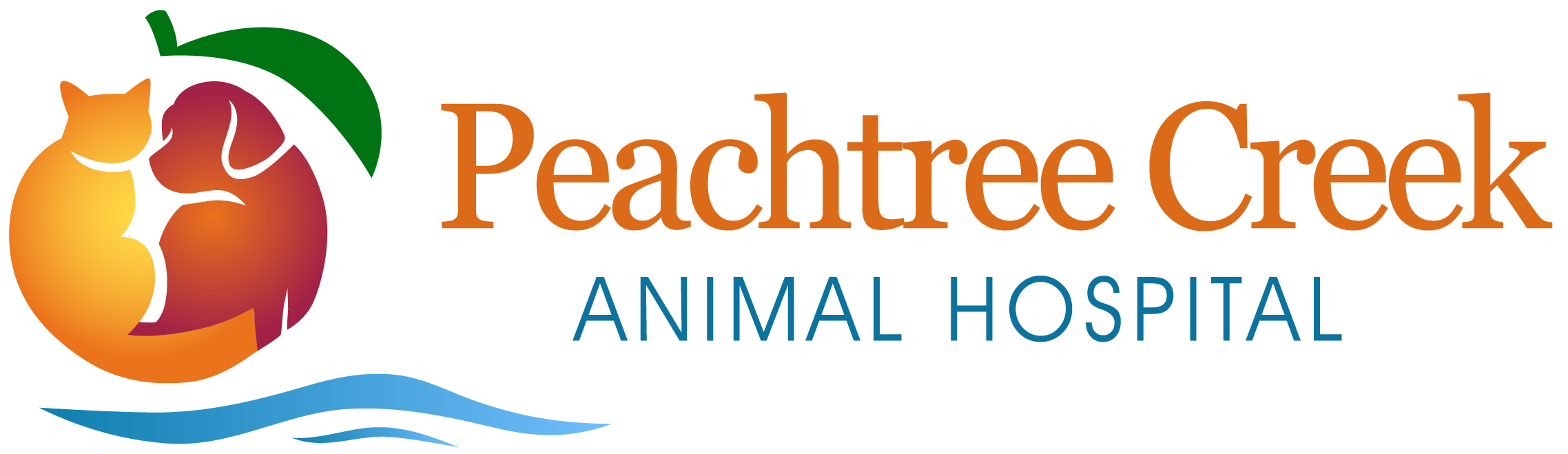 Peachtree Creek Animal Hospital